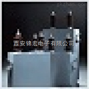 RFM1.1-750-0.5S电热电容器厂家直销特价