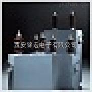 RFM0.5-360-2.5S RFM0.5-750-2.5S 电热电容器厂家直销