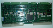 Z900R16KF1-EUPEC  IGBT模块FZ900R16KF1