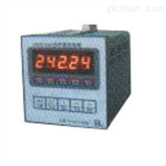 称量控制器GGD-330华东电子仪器厂