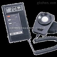 TES-1334A照度仪台湾泰仕TES1334A数字式照度计