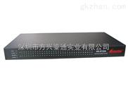 HK-8132A-32口RS232转TCPIP串口联网服务器