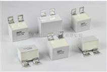 XICO薄膜电容器