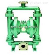 气动隔膜泵报价