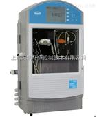 美国哈希HACH Amtax Compact II 氨氮分析仪
