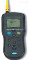 美国哈希 HACH HQ14d数字化电导率分析仪