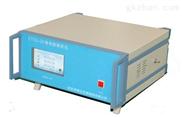 数显微电脑智能测汞仪