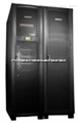 黑龙江大庆APC山特UPS不间断电源池松下蓄电池批发专卖