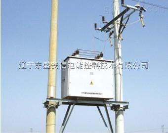 10kv线路无功补偿装置_工业安全_电力电子_电容_产品