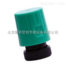厂家直销D60电热执行器