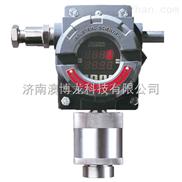 英思科itrans-CO,固定式一氧化碳报警器