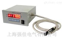 ETXZ-FB系列光纤在线式红外线测温仪