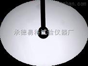 YIKE—SPCA-接觸角測量儀