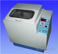 HZQ-C数显双层气浴恒温振荡器