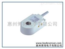 河南R5电容式检测非金属环形接近传感器开关