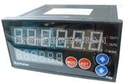 XL5155S-1 XL5155S-2 XL5155S-3 约图系列数字计时器