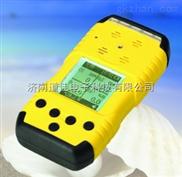 DJY-1200氯化氢检测仪