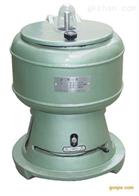 LD-4落地式电动离心机