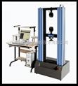 万能试验机-万能材料试验机(数显)