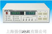 DRC2612C电容测试仪