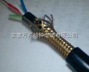钢丝铠装计算机电缆DJYVP32、DJYPV32、DJYPVP32