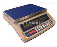 JWE-I蓝箭电子计数桌秤