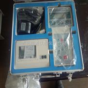 空气质量检测仪 pc-3a型手持式激光粉尘仪