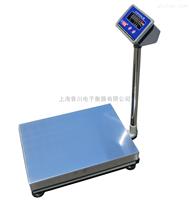北京tcs电子台秤市场价,600公斤台秤什么价格