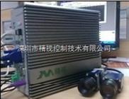 FVC-320-精视无风扇工控机FVC320品质坚若磐石