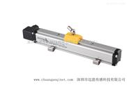 1800系列非接触式磁致伸缩位移传感器