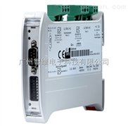 现场总线网关CAN from/to PROFIBUS HD67552