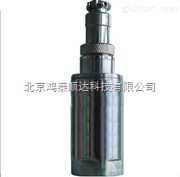 ST-2G ST-A2-B3振动速度传感器