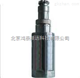 ZHJ-2-01-01-10-0震动速度传感器ZHJ-2-01-01-10-01