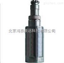 震动速度傳感器ZHJ-2-01-01-10-01