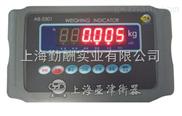 AB5301计重显示器【仪器仪表】