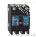 CM1-160L-供应CM1-160L断路器-CM1-160L断路器价格-CM1-160L断路器厂家批发