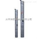 100QJ不锈钢深井泵