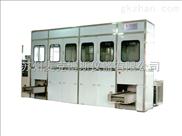 MK-2155-橡塑模具电解清洗机
