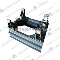 SCS3吨电子钢瓶秤强烈推荐(1/2/3吨钢瓶秤)
