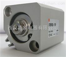 西安赢家特价 VX2330-02F-4G