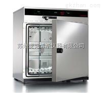 苏州工业烤箱、烘箱维修,干燥箱维修