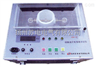 SDNY-196绝缘油介电强度测试仪