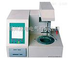 SDKS-2000型开口闪点全自动测定仪