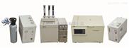 SDSP型气相色谱仪