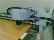 双面胶测厚仪,瑞典LIMAB测厚仪