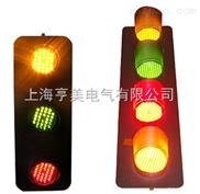 ABC-hcx-150行车指示灯