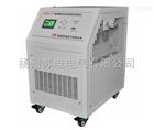SDXD-CF智能蓄电池充放电综合测试仪