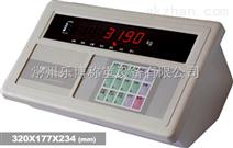 xk3190-a9称重显示控制器价格