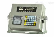 宁波柯力d2008电子称重仪表价格