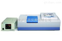 POL-½全自动控温旋光仪(带自动控温型)